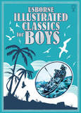 Illustrated Classics for Boys