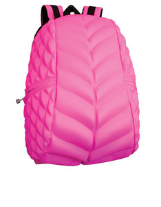 MadPax Full Scale Power Pink Full Pack Backpack