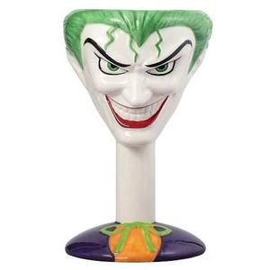 Monogram The Joker Goblet 300ml