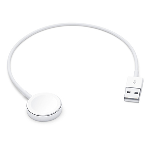 Apple Watch Magnetic Charging Cable 0.3M