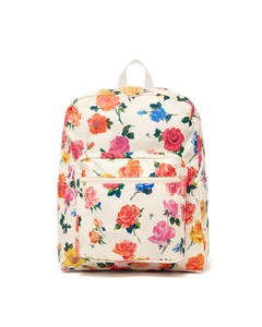 ban.do Go-Go Coming Up Roses Backpack