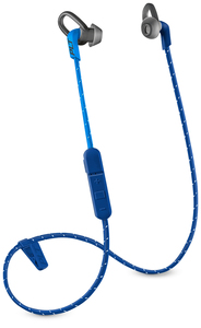 Plantronics BackBeat Fit 305 Blue/Blue Sport In-Ear Earphones