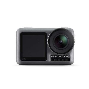 DJI Osmo Action Cam 4K Digital Camera