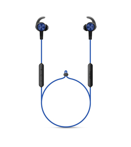 Huawei AM61 Stereo Headphones Blue