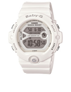 Casio BG69037 Baby-G Digital Watch