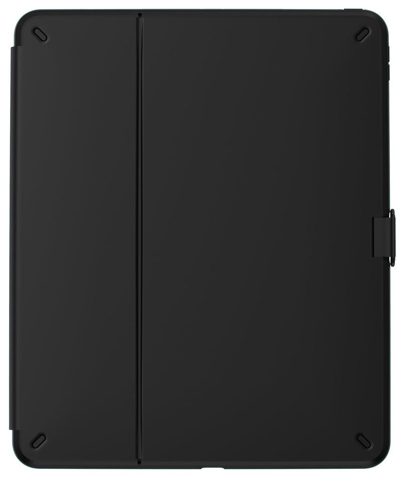 promo code fb6c9 8a910 Speck Propresidio Pro Folio Black/Black for iPad Pro 12.9-inch