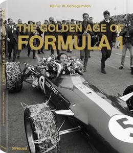 The Golden Age of Formula 1