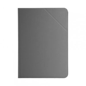 Tucano Minerale Cover Space Grey for iPad 9.7-Inch