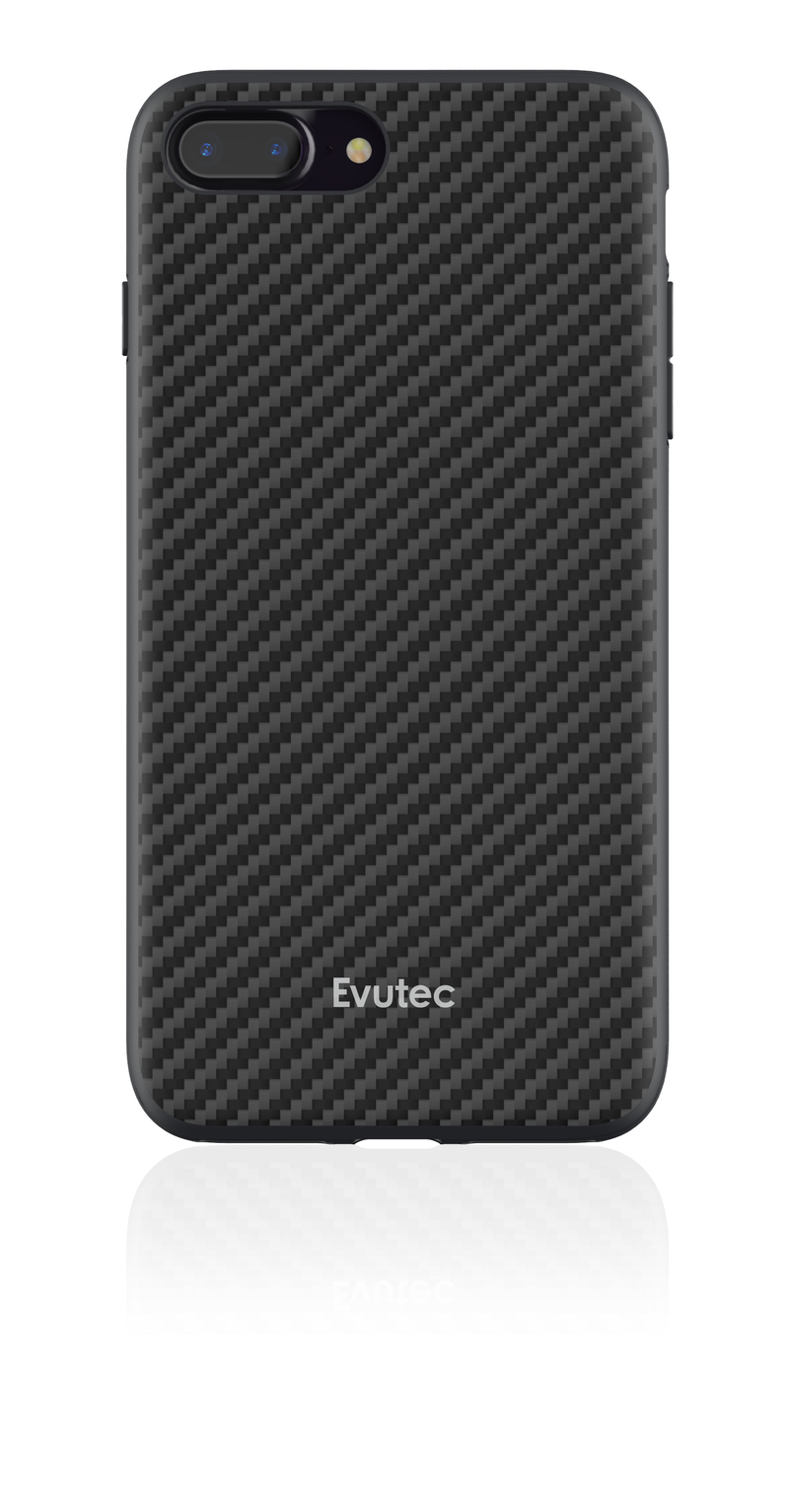 Evutec Iphone  Plus Case