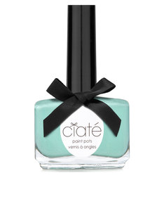 Ciate Pepperminty Nail Polish