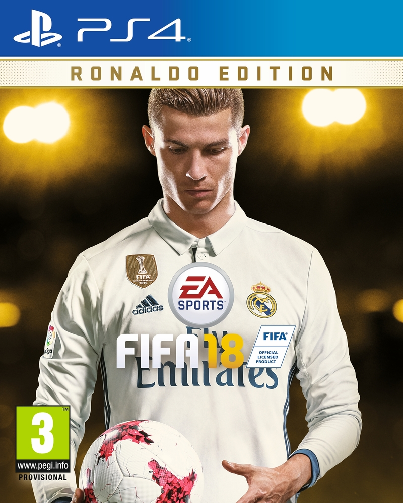 Virgin gaming fifa 18 tournaments fifa club world cup winning managers