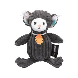 Simply Kezakos the Marmoset Plush [Small]