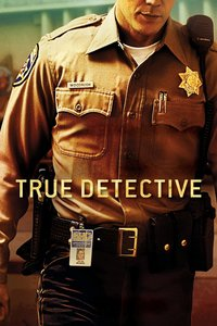 True Detective: Seasons 1-2 [6 Disc Set]