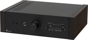 Pro-Ject MaiA DS2 Black/Eucalyptus Amplifier