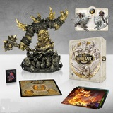 World Of Warcraft 15th Anniversary Edition PC [Pre-order]