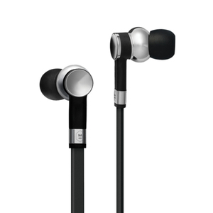 Master & Dynamic ME05 Palladium In-Ear Earphones