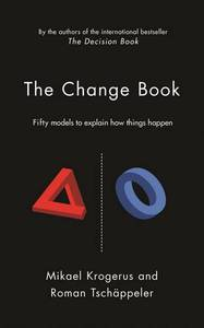 Change Book