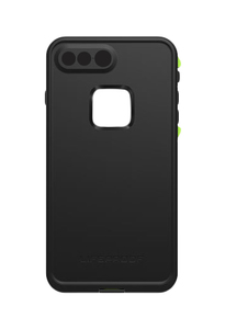 Lifeproof Fre Case Night for iPhone 8 Plus/7 Plus