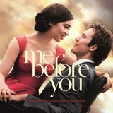 ME BEFORE YOU / O.S.T.