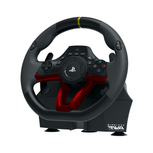 Hori Racing Wheel Apex Wireless for PS4