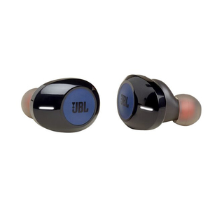 JBL TUNE 120TWS Blue In-Ear Earphones