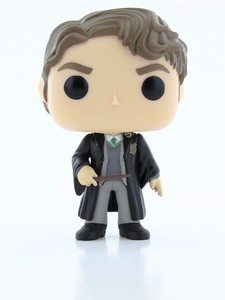 Funko Pop Harry Poter S5 Tom Riddle