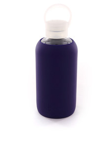BKR Boss 500Ml Opaque Deep Purplish Navy Water Bottle