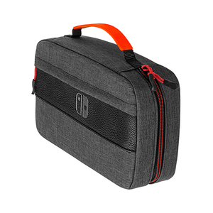 PDP Commuter Soft Case For Nintendo Switch & Switch Lite