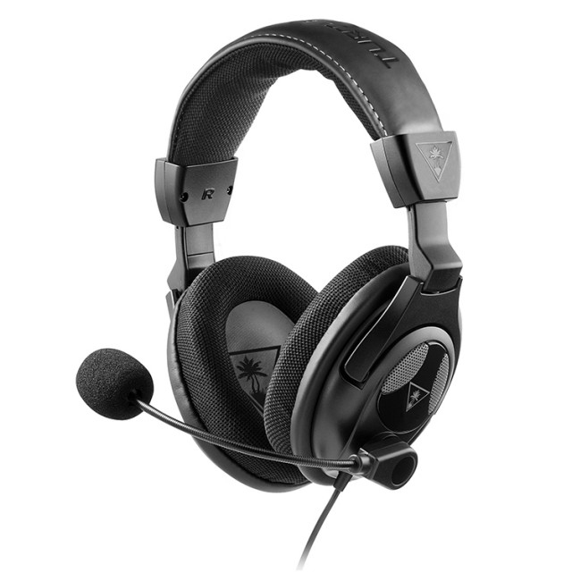 Turtle Beach Ear Force Px24 Universal Gaming Headset