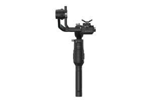 DJI Ronin-S 3-Axis Motorized Gimbal Stabilizer Essential Kit