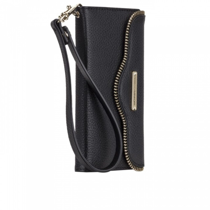 Casemate Rebecca Minkoff Wristlet Case Black Iphone 6