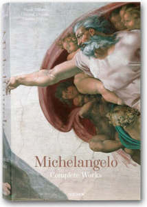 Michelangelo Complete Works