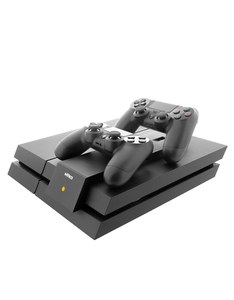 Nyko Modular Charge Station for PS4