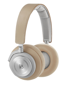 Bang & Olufsen Beoplay H7 Natural Headphones