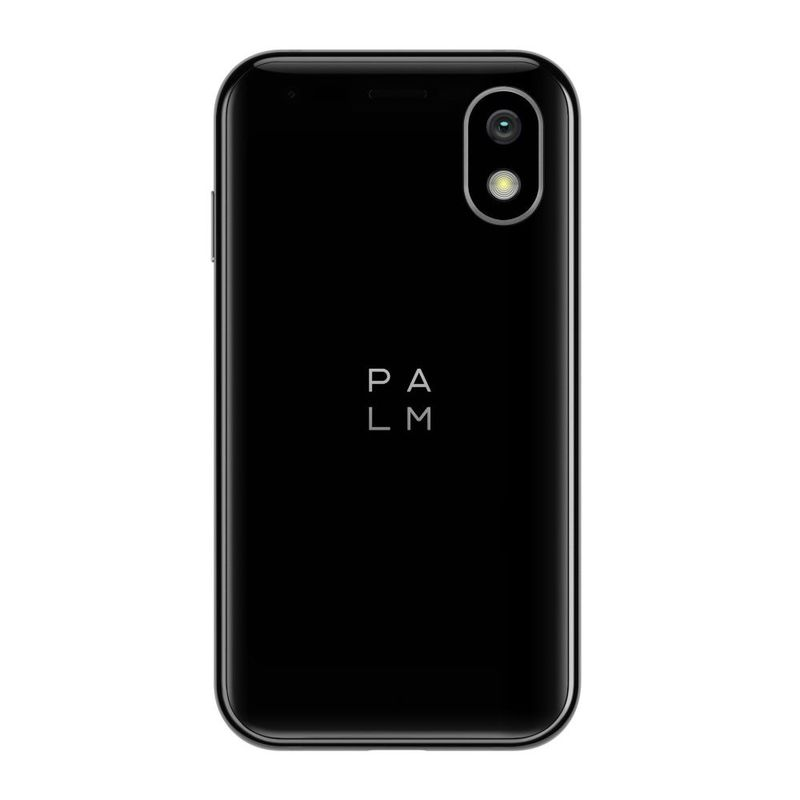 Palm PVG100 Ultra Small Smartphone Titanium 32 GB/3GB 4G