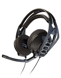Plantronics Rig 500Hx Stereo Headset Xbox One