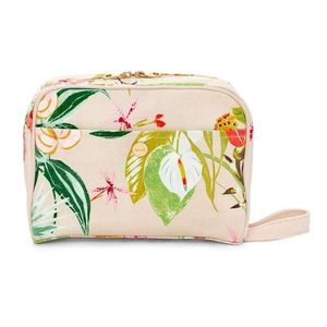Ban.Do The Getaway Paradiso Toiletries Bag