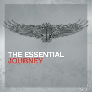 ESSENTIAL JOURNEY (GER)