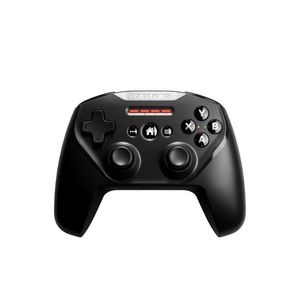 SteelSeries Nimbus+ Wireless Gaming Controller for iOS
