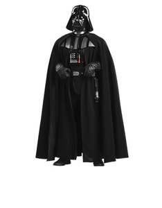 Sideshow Star Wars Darth Vader 1:6 Scale Figure