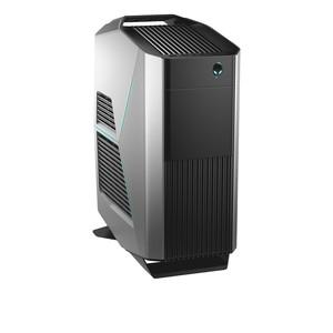 ASUS Gl12CM i7-8700K/32GB/1TB + 512GB SSD/8GB/W10H Iron   Gaming PCs