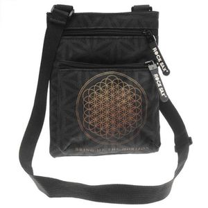 Bring me the Horizon Sempiternal Body Bag