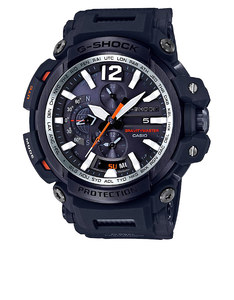 Casio GPW-2000-1ADR G-Shock Watch