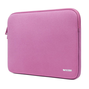 Incase Neoprene Classic Sleeve Orchid for MacBook 13""