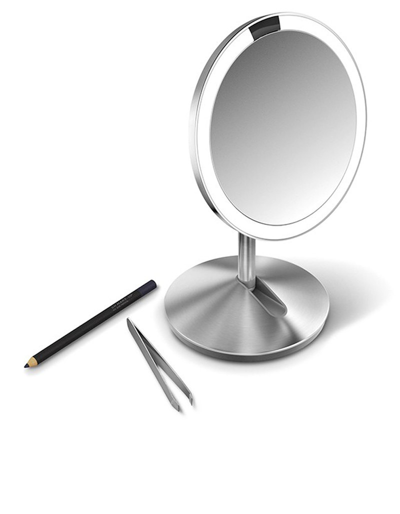 strategist lights article best lighting fancii mirrors vanity lighted magnifying makeup mirror