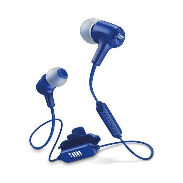 Bluetooth headphones jbl wireless - jbl headphones wireless the rock