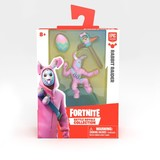 Fortnite Battle Royale Collection S2 Solo Figure Pack Rabbit Raider