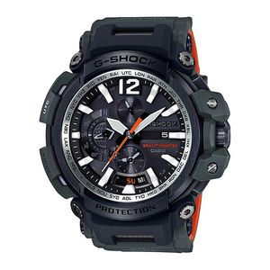 Casio GPW-2000-3ADR G-Shock Watch
