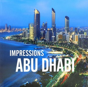 Impressions Abu Dhabi 4th Edition
