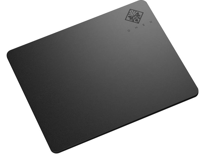 HP OMEN 100 Black Gaming Mousepad